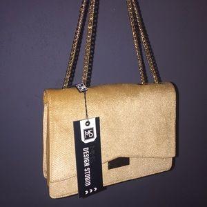 Crafty Carrier Bag